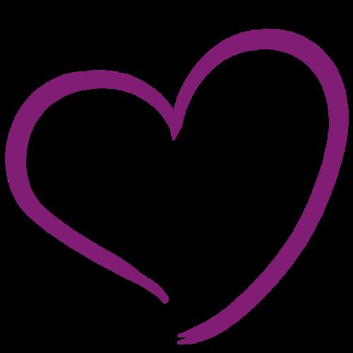 tu_casa-heart
